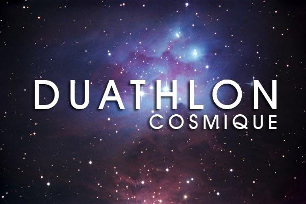 PubDuathlonCosmique